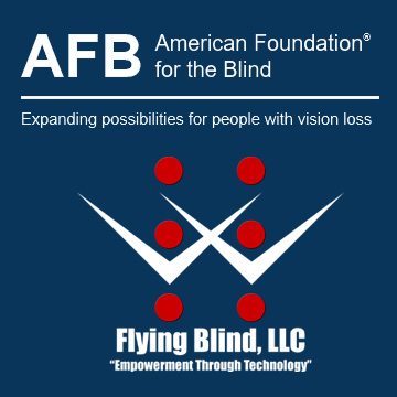 2016 Top Tech Tidbits for Thursday Newsletter Archive - Flying Blind
