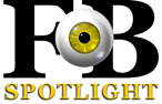 FB-Eye Spotlight Logo