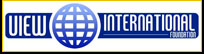 VIEW International Foundation Company Logo